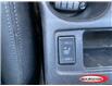 2018 Nissan Rogue SV (Stk: 00U222) in Midland - Image 14 of 17