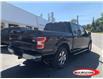 2018 Ford F-150  (Stk: 21144A) in Parry Sound - Image 3 of 14
