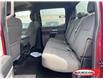 2017 Ford F-150 XLT (Stk: 0322PT) in Midland - Image 4 of 12