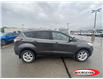 2017 Ford Escape SE (Stk: 280PTAA) in Midland - Image 2 of 11