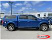 2017 Ford F-150 XLT (Stk: 21T471A) in Midland - Image 2 of 11