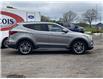 2017 Hyundai Santa Fe Sport 2.0T Limited (Stk: 21SF10A) in Midland - Image 2 of 14