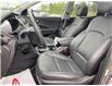 2017 Hyundai Santa Fe Sport 2.0T Limited (Stk: 21SF10A) in Midland - Image 4 of 14