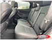 2017 Hyundai Santa Fe Sport 2.0T Limited (Stk: 21SF10A) in Midland - Image 5 of 14