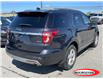 2017 Ford Explorer XLT (Stk: 21T275A) in Midland - Image 3 of 15