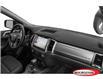 2019 Ford Ranger Lariat (Stk: 0327PT) in Midland - Image 12 of 12