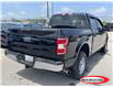 2018 Ford F-150 XLT (Stk: 21T412A) in Midland - Image 3 of 9