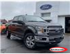 2019 Ford F-150  (Stk: 21155A) in Parry Sound - Image 1 of 18