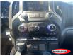 2021 GMC Sierra 1500 Denali (Stk: 21T102A) in Midland - Image 11 of 13
