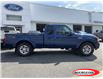 2011 Ford Ranger  (Stk: 21154A) in Parry Sound - Image 2 of 14