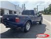 2011 Ford Ranger  (Stk: 21154A) in Parry Sound - Image 3 of 14