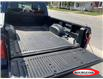 2011 Ford Ranger  (Stk: 21154A) in Parry Sound - Image 14 of 14