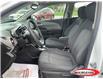 2015 Chevrolet Sonic LT Auto (Stk: 20QA91A) in Midland - Image 4 of 15
