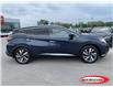 2018 Nissan Murano Platinum (Stk: 21MR29A) in Midland - Image 2 of 20