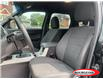 2010 Ford Escape XLT Automatic (Stk: 21136AAB) in Parry Sound - Image 4 of 14