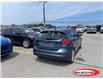 2018 Ford Focus Titanium (Stk: 00416P) in Midland - Image 3 of 14