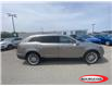 2019 Lincoln MKT Reserve (Stk: 20T133A) in Midland - Image 2 of 14