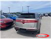 2019 Lincoln MKT Reserve (Stk: 20T133A) in Midland - Image 3 of 14