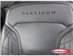 2017 Ford Explorer Platinum (Stk: 21T195A) in Midland - Image 8 of 18