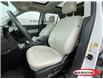 2017 Ford Explorer Platinum (Stk: 0333PT) in Midland - Image 5 of 17
