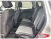 2015 Ford Escape SE (Stk: 0342PT) in Midland - Image 4 of 14