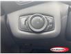 2015 Ford Escape SE (Stk: 0342PT) in Midland - Image 6 of 14