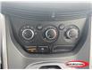 2015 Ford Escape SE (Stk: 0342PT) in Midland - Image 11 of 14