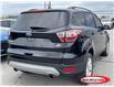 2017 Ford Escape SE (Stk: 0329PT) in Midland - Image 3 of 14
