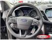 2017 Ford Escape SE (Stk: 0329PT) in Midland - Image 9 of 14