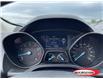 2017 Ford Escape SE (Stk: 0329PT) in Midland - Image 10 of 14
