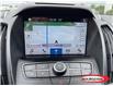 2017 Ford Escape SE (Stk: 0329PT) in Midland - Image 11 of 14