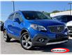 2014 Buick Encore Convenience (Stk: 21T277A) in Midland - Image 1 of 13