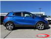 2014 Buick Encore Convenience (Stk: 21T277A) in Midland - Image 2 of 13