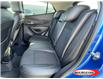 2014 Buick Encore Convenience (Stk: 21T277A) in Midland - Image 6 of 13