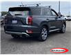 2021 Hyundai Palisade Preferred (Stk: 00U012) in Midland - Image 3 of 14