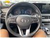 2021 Hyundai Palisade Preferred (Stk: 00U012) in Midland - Image 8 of 14