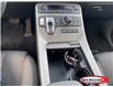 2021 Hyundai Palisade Preferred (Stk: 00U012) in Midland - Image 11 of 14