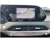 2021 Hyundai Palisade Preferred (Stk: 00U012) in Midland - Image 12 of 14