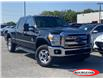 2016 Ford F-250 XLT (Stk: 21T464A) in Midland - Image 1 of 13