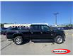 2016 Ford F-250 XLT (Stk: 21T464A) in Midland - Image 2 of 13