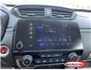 2017 Honda CR-V LX (Stk: 21RG55A) in Midland - Image 11 of 16