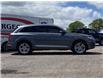 2017 Audi Q7 3.0T Progressiv (Stk: 00U024) in Midland - Image 2 of 17