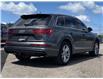 2017 Audi Q7 3.0T Progressiv (Stk: 00U024) in Midland - Image 3 of 17