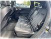 2017 Audi Q7 3.0T Progressiv (Stk: 00U024) in Midland - Image 5 of 17