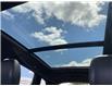 2017 Audi Q7 3.0T Progressiv (Stk: 00U024) in Midland - Image 17 of 17