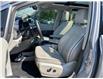 2017 Chrysler Pacifica Hybrid Platinum (Stk: 00U023) in Midland - Image 5 of 20