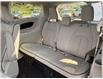 2017 Chrysler Pacifica Hybrid Platinum (Stk: 00U023) in Midland - Image 9 of 20
