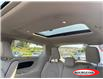 2017 Chrysler Pacifica Hybrid Platinum (Stk: 00U023) in Midland - Image 10 of 20