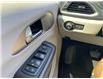 2017 Chrysler Pacifica Hybrid Platinum (Stk: 00U023) in Midland - Image 14 of 20