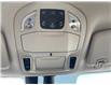 2017 Chrysler Pacifica Hybrid Platinum (Stk: 00U023) in Midland - Image 18 of 20